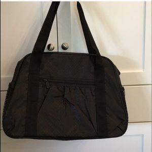 All -in-one tote thirty one